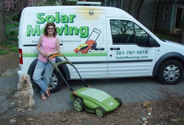 lynda-ginger-solar-truck