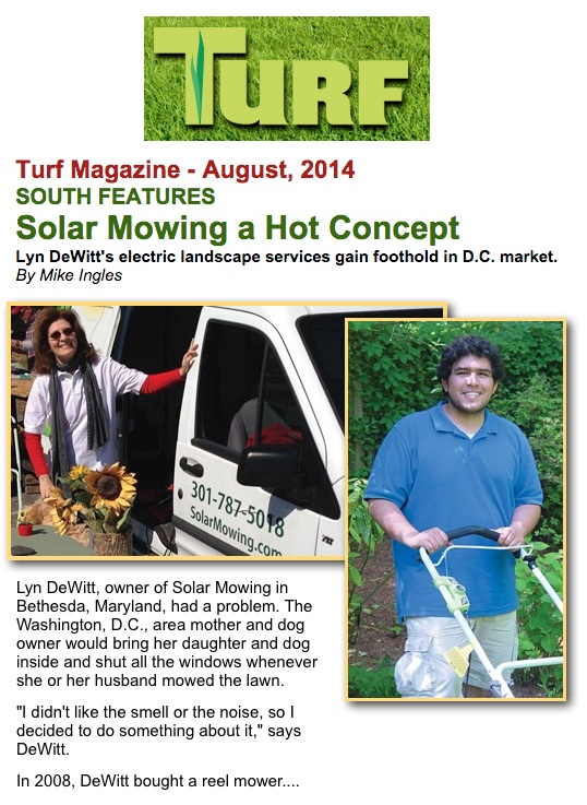 Turf-Magazine-Solar-Mowing