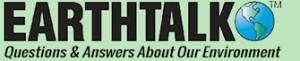earthtalk logo